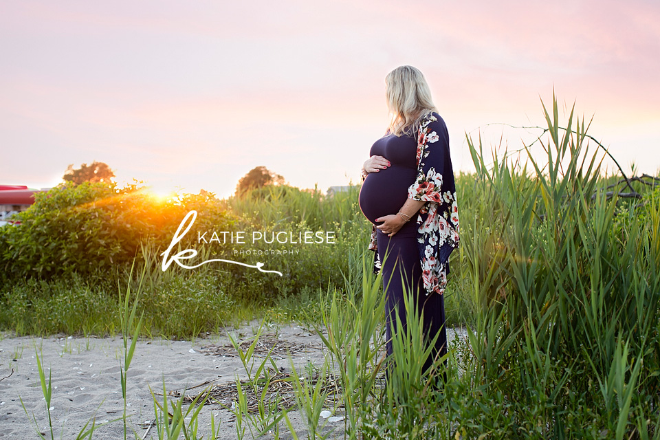 Guilford-CT-Maternity-Photographer