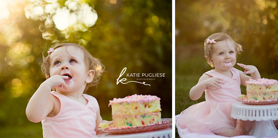 CT-Cake-Smash-Photo-Session-52