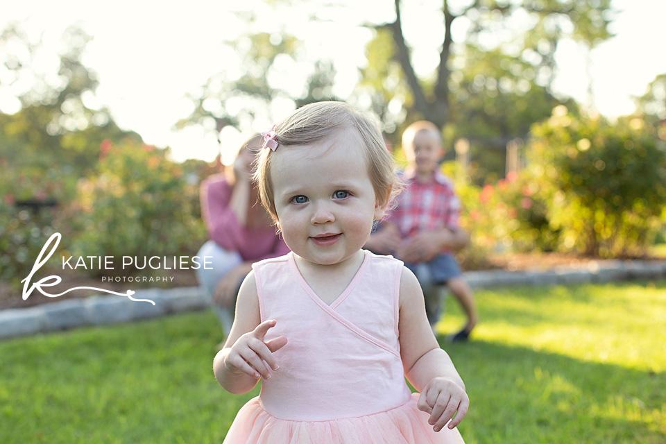 Katie-Pugliese-Photography-55