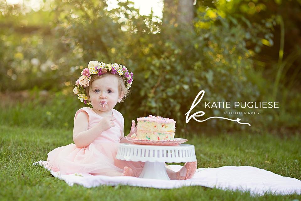 Stratford-CT-Cake-Smash-Photography-57