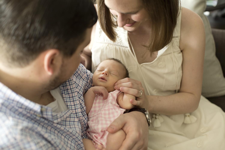CT-Family-Newborn-Photographer-41