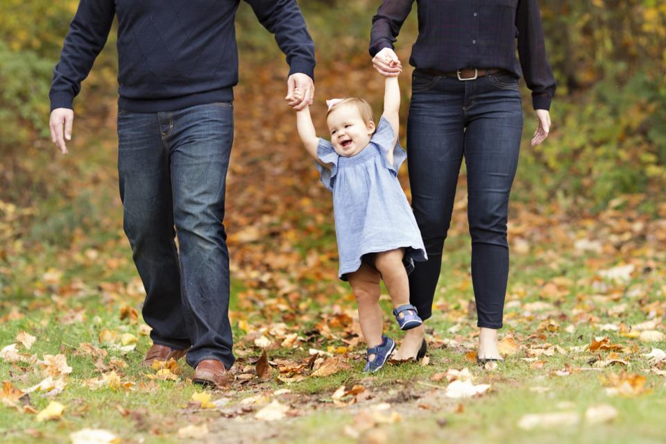 Fun-Family-Photographer-CT-64