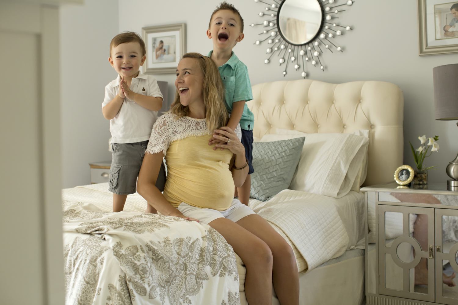 Southington-CT-In-Home-Maternity-Photography-43