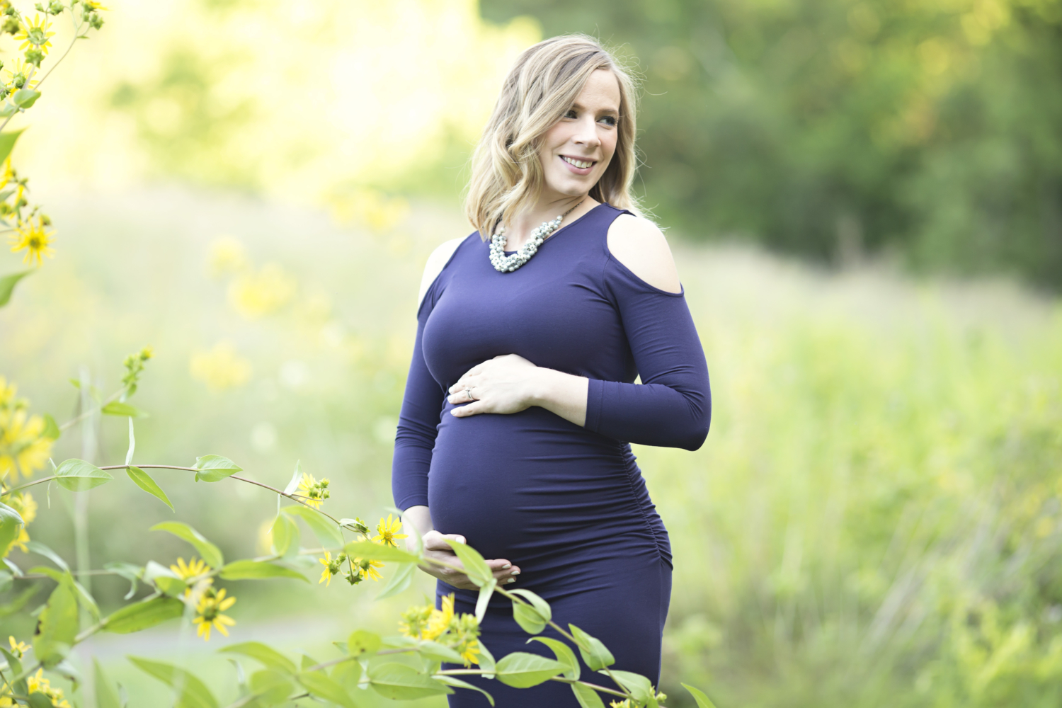 West-Hartford-CT-Maternity-Photography-50