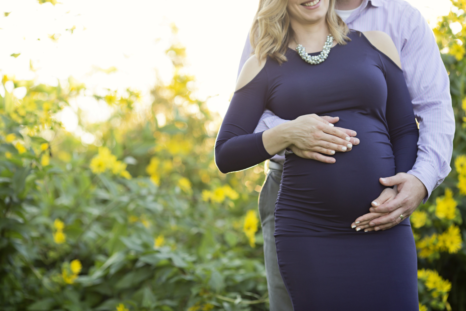 West-Hartford-CT-Maternity-Photography-51