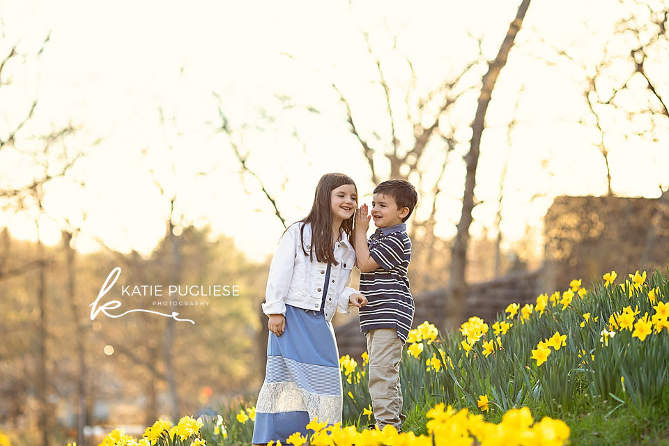 CT_Lifestyle_Family_Photographer_37