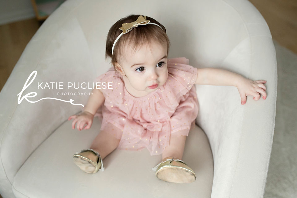CT__In_Home_First_Birthday_Photographer_72
