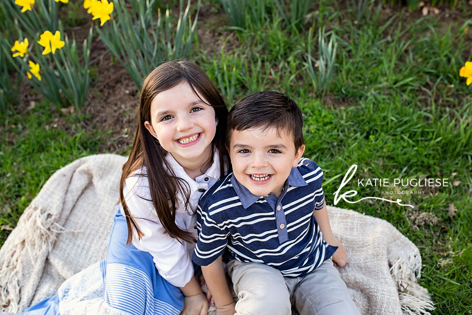 Fairfield_CT_Family_Photographer_5