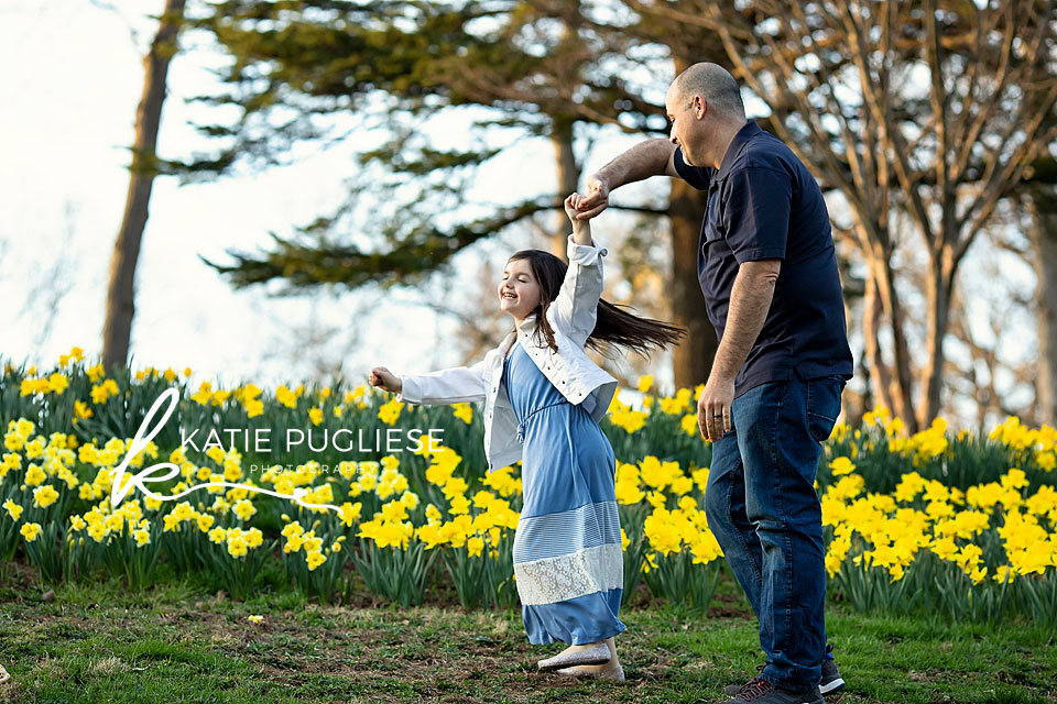 CT_Lifestyle_Family_Photographer_39