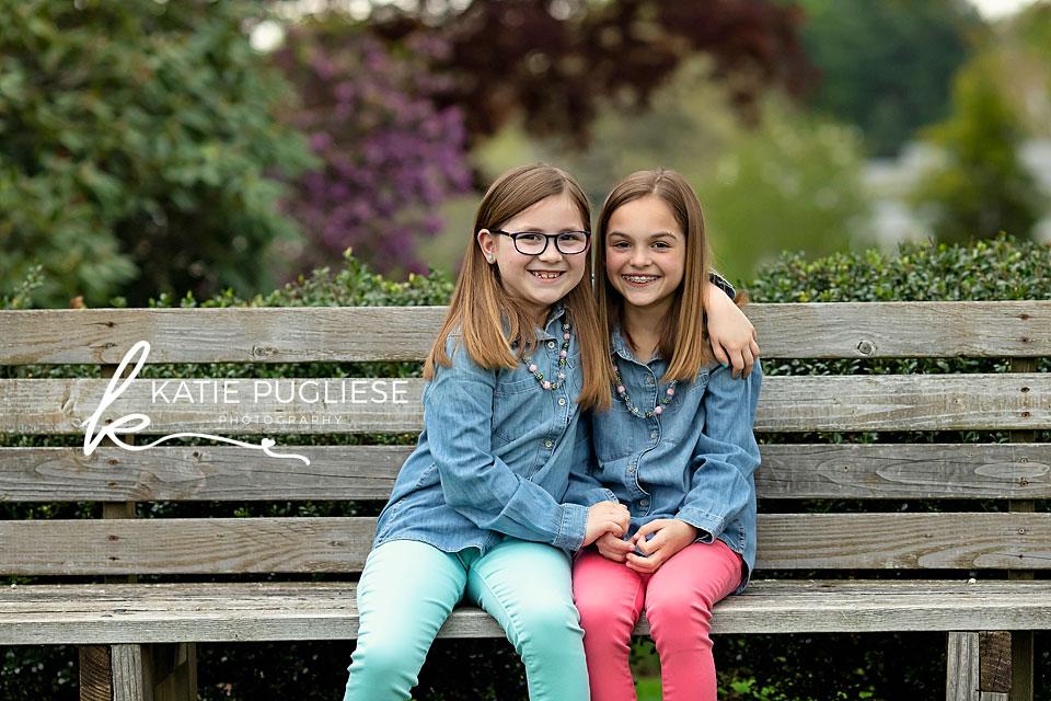 Middlebury_CT_Family_Photographer_2
