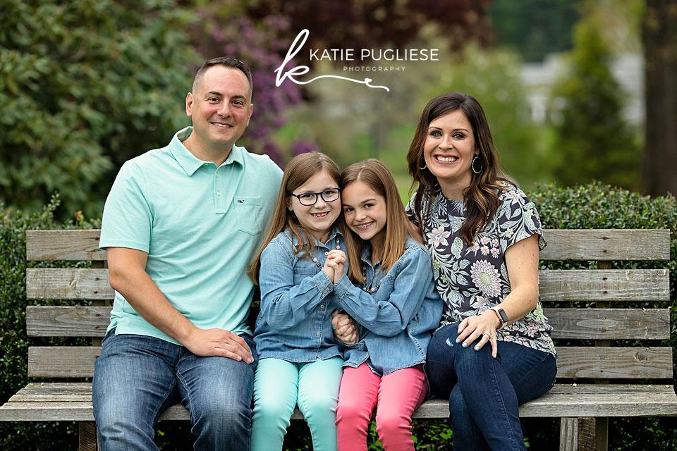 Watertown_CT_Family_Photographer_7