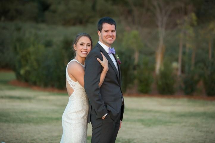 Loved My Wedding