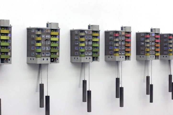 brutalist-cuckoo-clocks