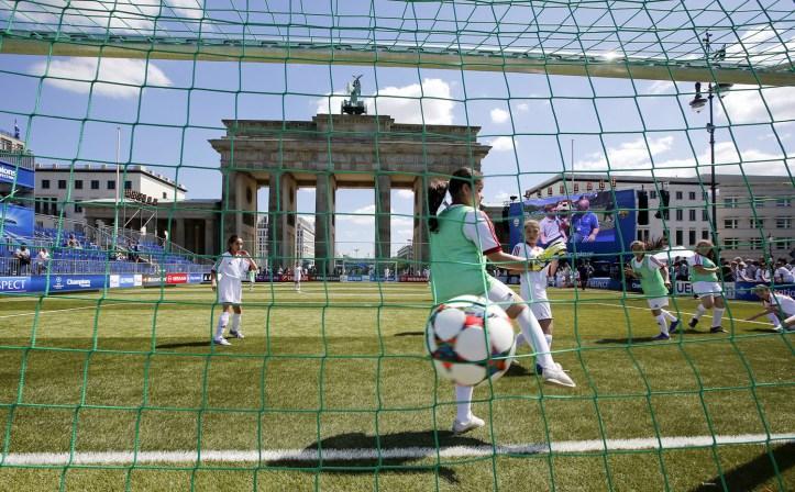 soccerberlin.jpg