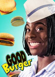 Top 10 Favorite Movies: Good Burger