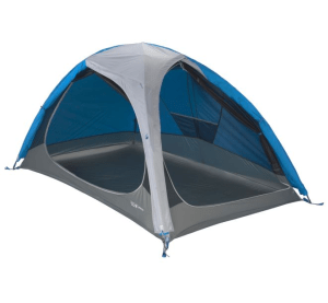 Five Faves Camping Edition: Mountain Hardwear Optic 2.5 Tent