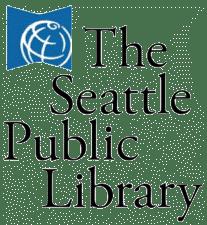 Community Oriented Nonprofits - Seattle Public Library