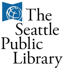 Community Oriented Nonprofits - Seattle Public Library