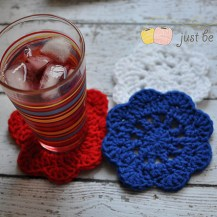free-crochet-coasters-pattern