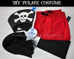 diy-pirate-costume