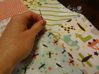 square-quilt-tutorial