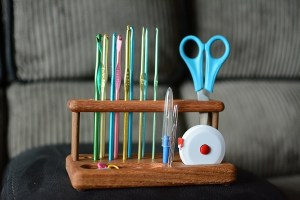 Chetnanigans Crochet Accessories and Tools