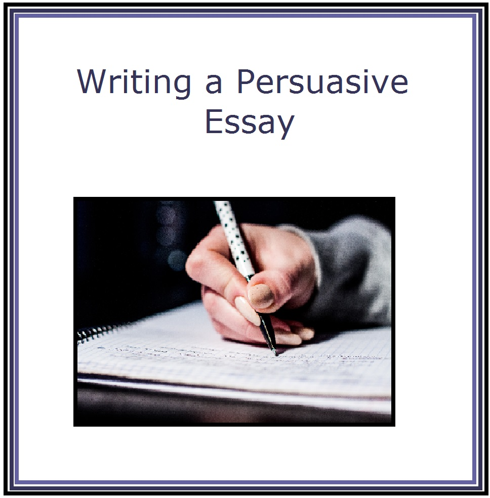 homeschooling persuasive essay Home school essay period 6 10/7/12 dear board of education, it has come to the attention of many that the debate over home schooling has been getting more.