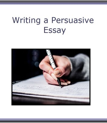 online class archives katie s homeschool cottage writing a persuasive essay