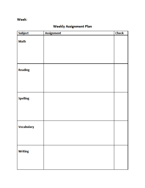 Evaluation essay introduction paragraph