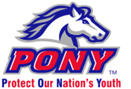 MC Pony Baseball Partner