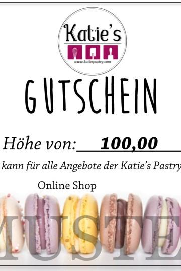 Gutschein Shop Apotheke Januar 2021