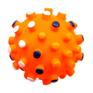 https://i1.wp.com/katiesplaceshelter.com/wp-content/uploads/2019/08/orange_ball.png?fit=135%2C135