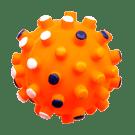 https://i1.wp.com/katiesplaceshelter.com/wp-content/uploads/2019/08/orange_ball.png?fit=135%2C135&ssl=1