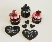 love stinks (2 of 4)