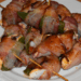 Bacon Wrapped Venison Jalapenos Finished