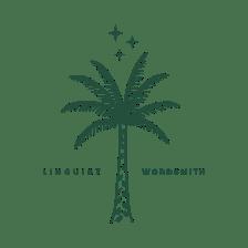 Katie Uniacke - Linguist and wordsmith