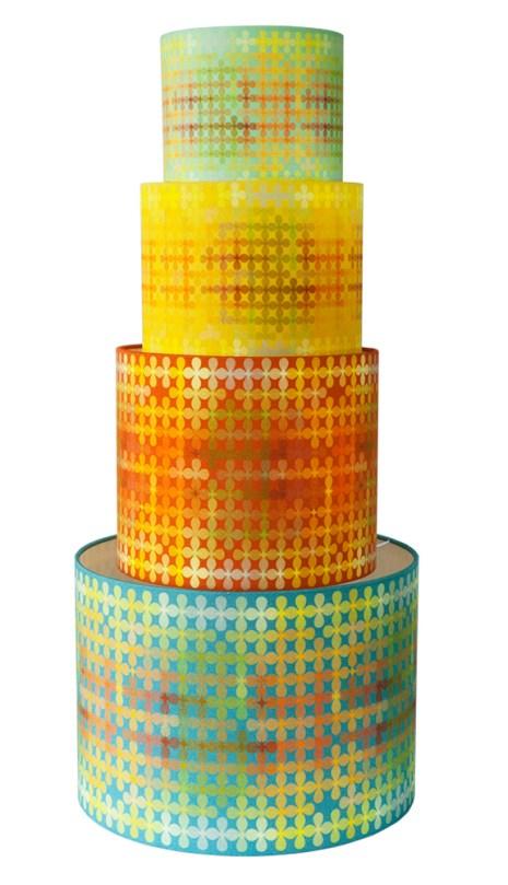 mini pollen tower 2