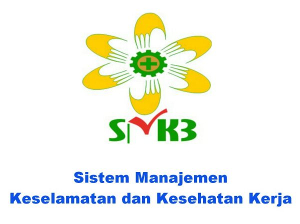 Logo audit SMK3