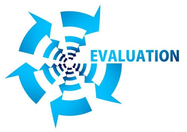 evaluasi regulasi keselamatan dan kesehatan kerja