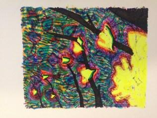 """Spring Exuberance"""