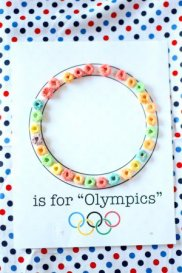 O-is-for-Olympics