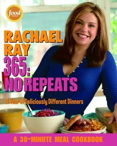 Top 10 Cookbooks Bestsellers 2018