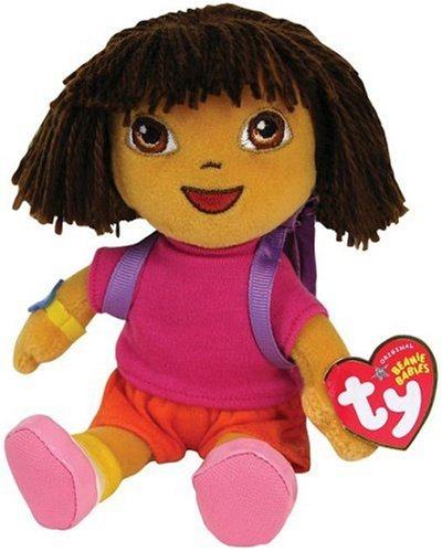 Dora the Explorer Gifts and Toys