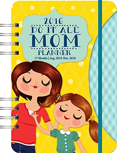 do-it-all-mom-planner