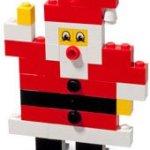 lego-santa-claus-christmas