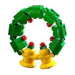 Best fun Lego Stocking Stuffers