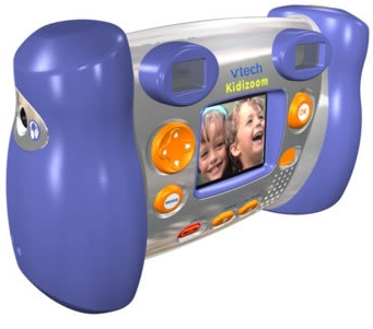 vtech-digital-camera-kids