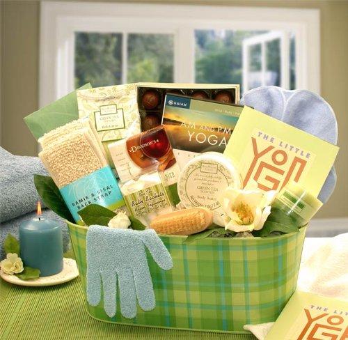 yoga-gift-basket