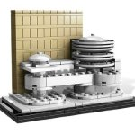 lego-gugenheim-museum-architecture