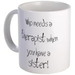 who_needs_a_therapist_mug